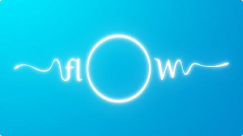 flow-game-screenshot-1