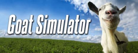 goat_simulator_cover-1