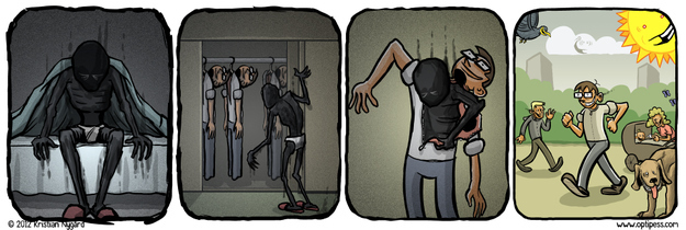 living-with-depression-on-a-daily-basis-comic-by-optipess