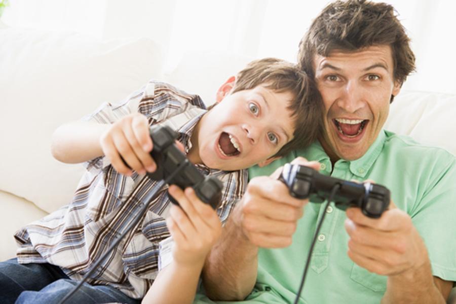 Smiling Gamers.jpg