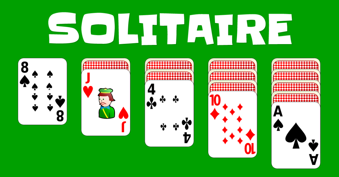 solitaire-logo.png