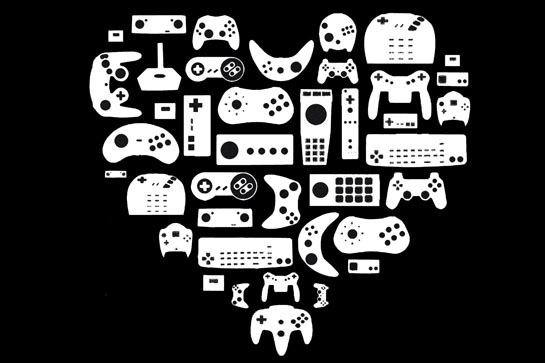 video-game-heart-controllers-blogsize