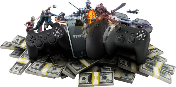video-games-money