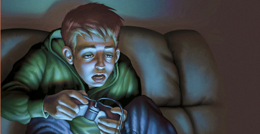 addicted-to-video-games-517x268-2013-01-15