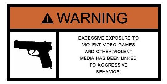 are-violent-video-games-getting-warning-labels-1-wide