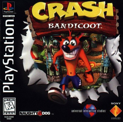 crash-bandicoot-usa