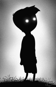 Limbo Boy.png