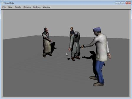 researchers-can-use-3d-scanning-to-personalize-in-game-virtual-avatars-in-just-four-minutes-3