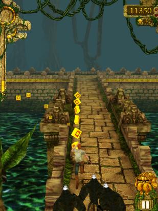 temple-run-screenshot-2