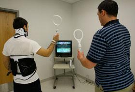 tennis-video-game