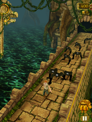 tr-screenshot