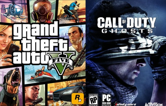 Weekend-Reading-Grand-Theft-Auto-5-vs-Call-of-Duty-Ghosts-2.jpg