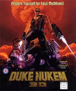 Duke_Nukem_3D_Coverart.png