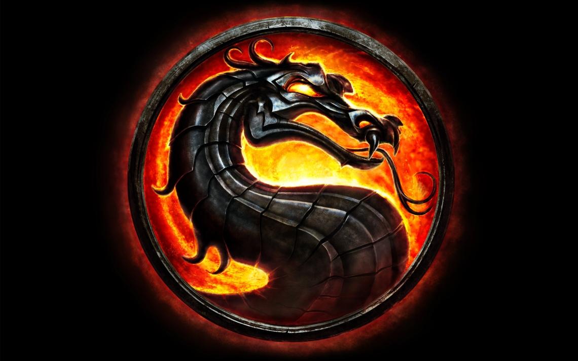 mortal_kombat_dragon-wide