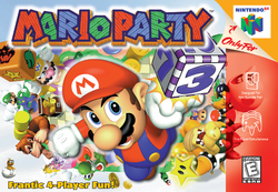 Mario-Party.png