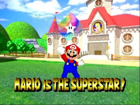 SuperstarMario.jpg